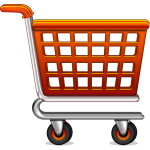shopping-cart-icon-515